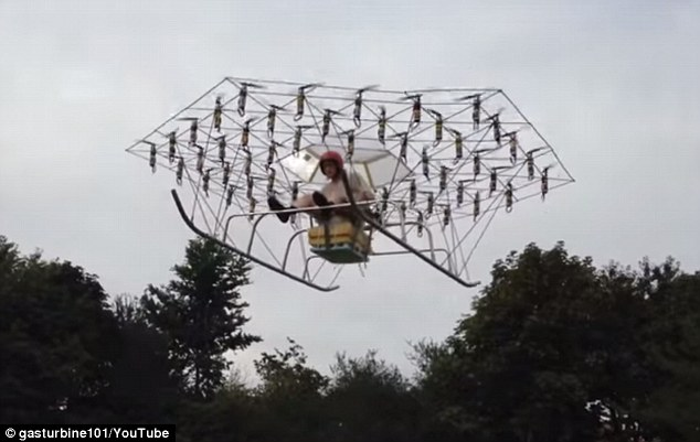 2BE1996700000578-0-a_British_inventor_has_created_a_super_drone_with_54_propellers_-a-37_1441122637398.jpg