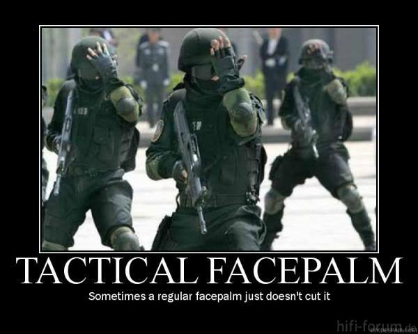 tactical-facepalm_56306.jpg