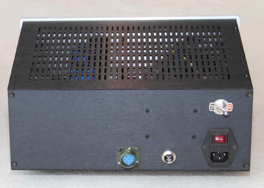 Carbon - PSU rear.JPG
