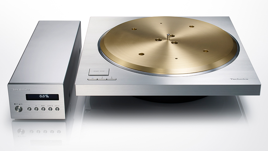 Technics-Direct-Drive-Turntable-SP-10R_front.jpg.bf1bef39b01fa01f45d488a312c053e3.jpg
