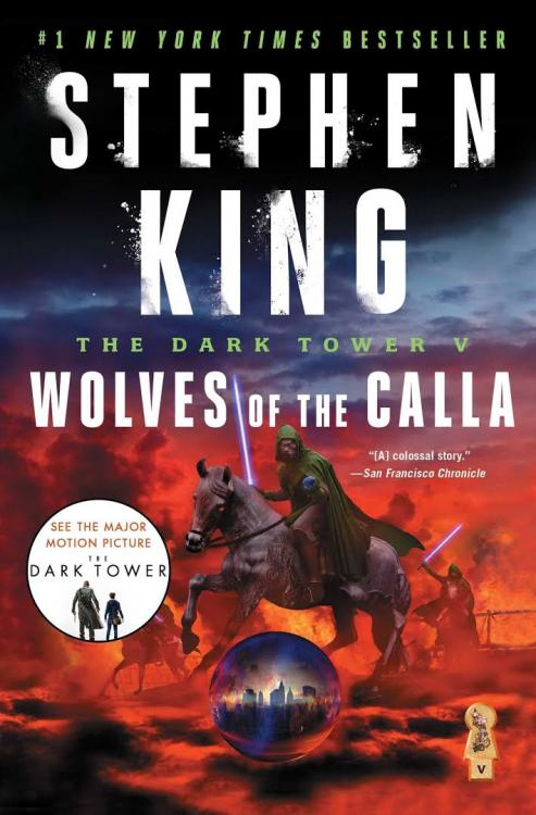 Wolves of the Calla.jpg
