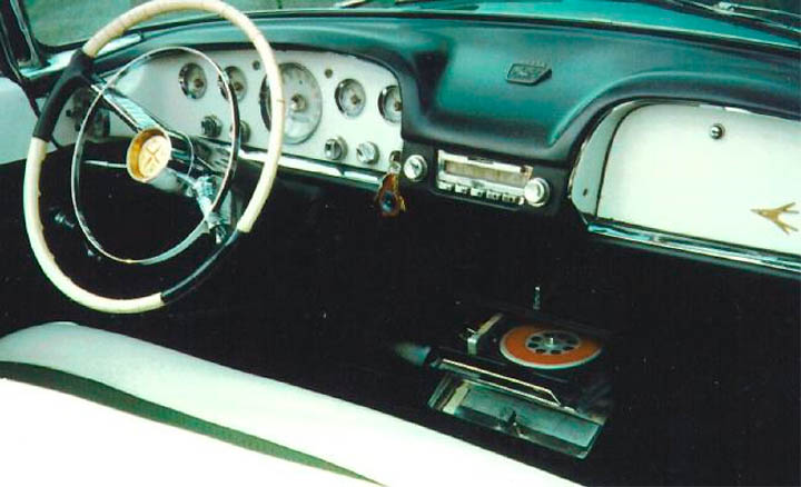 car record player 1.jpg
