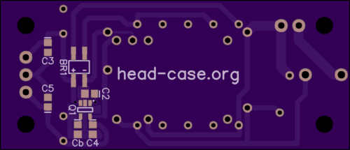 auxpower_oshpark_bottom.png