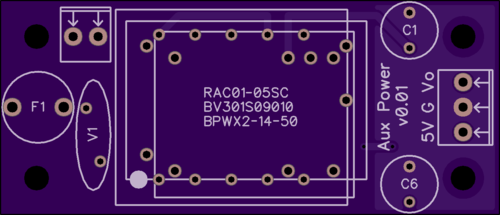 auxpower_oshpark_top.png